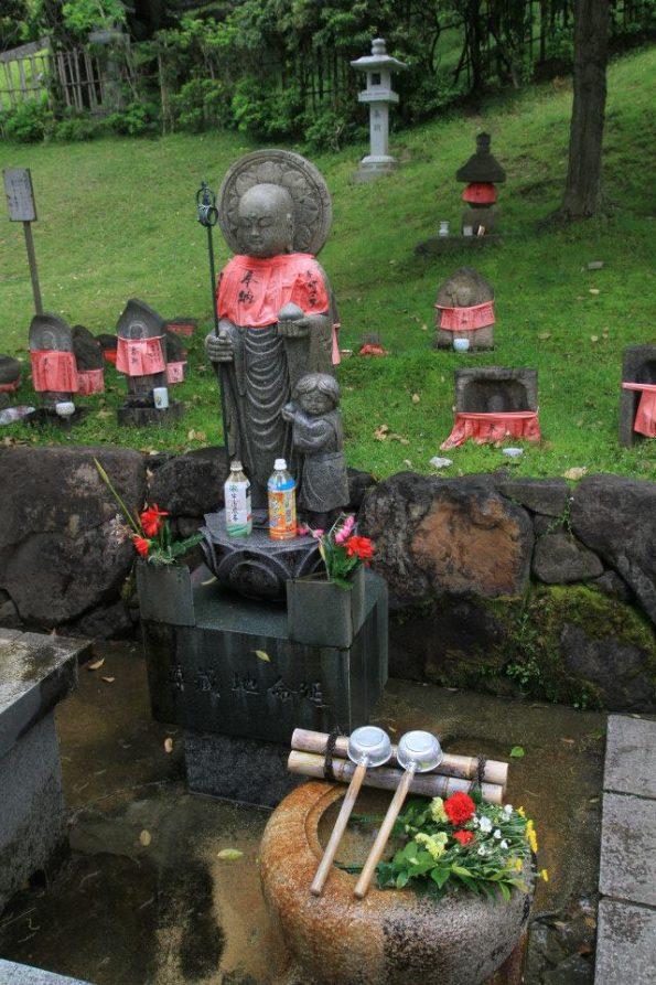 zen_temple