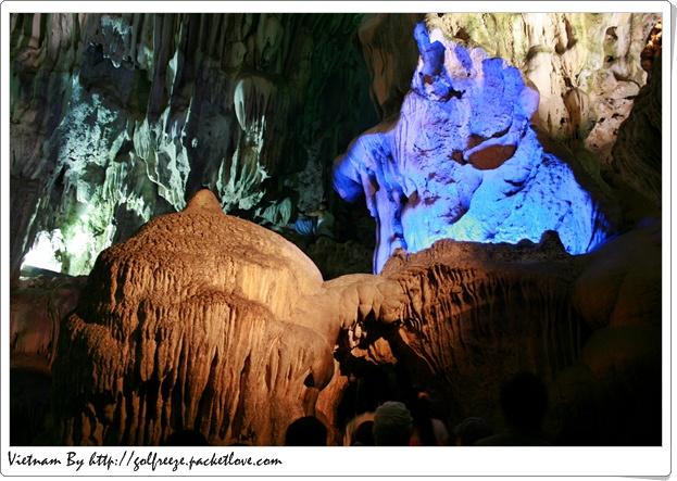 ในถ้ำ